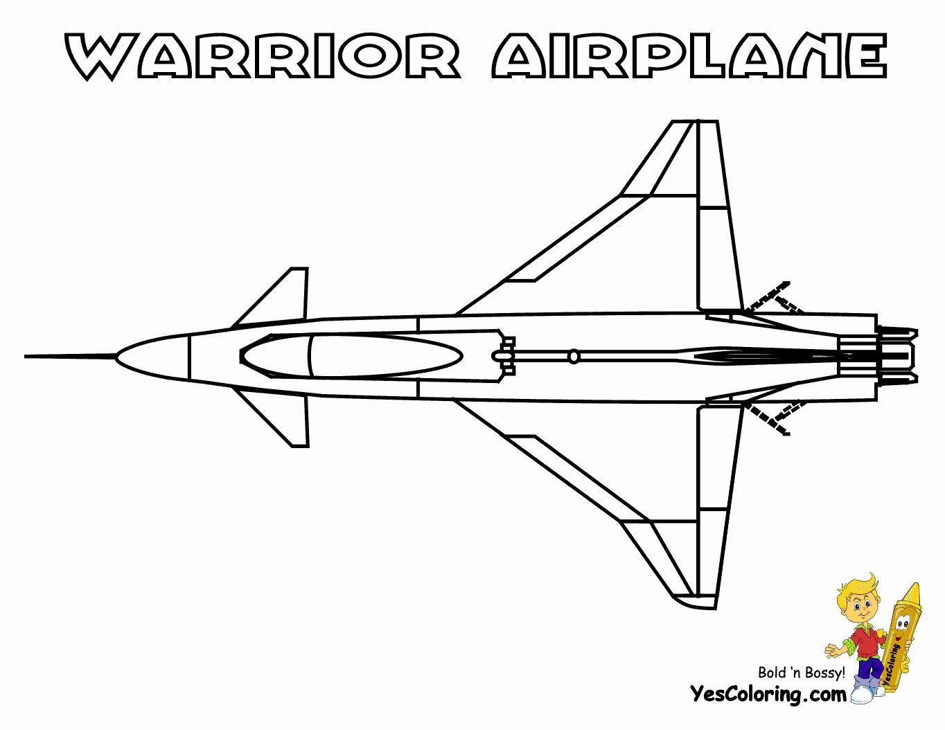 Fighter Jet Coloring Page Inspirational Ferocious Fighter Jet Planes Coloring Jet Planes Free Fighter Jets Coloring Pages Coloring Pages For Kids
