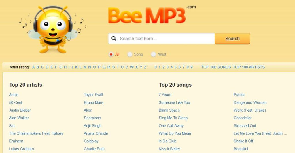 blogger.com – Free Movies, MP3 Music Download For Mobile And PC Users