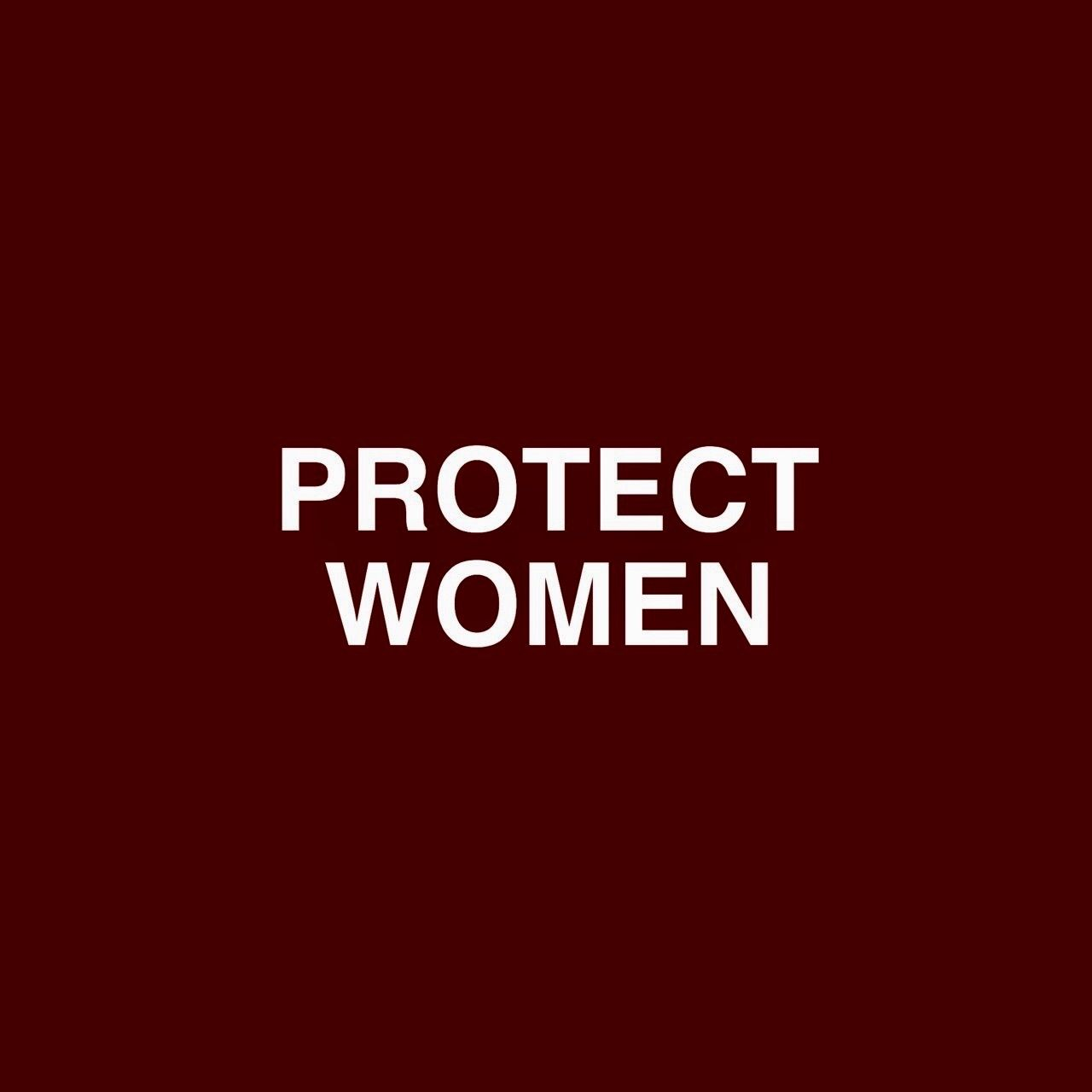 Protect Your Women Grl Pwr Wonder Woman Collection Pinterest