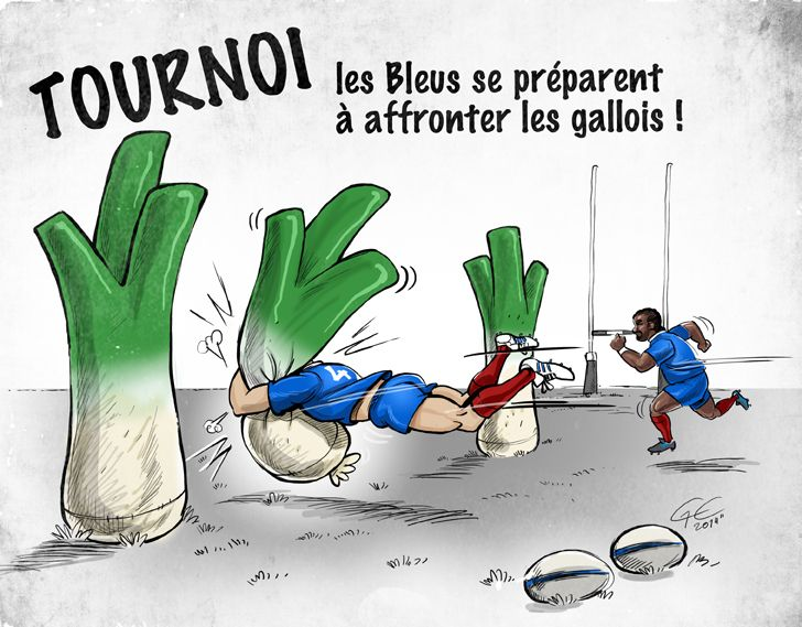 France-PdeGalles