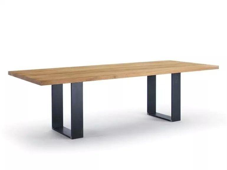 transformar mesa redonda a rectangular buscar con google mesas pinterest mesas y bsqueda