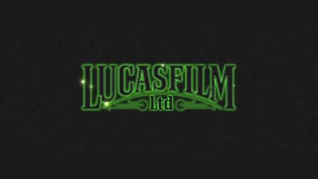 Lucas Films (George Lucas) | Star wars, Classic movie posters, Star wars  episodes