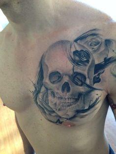 Tattoo4y : Photo