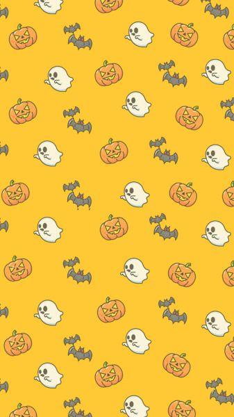 Cute Halloween Wallpaper Tumblr Halloween Wallpaper Iphone Cute Wallpapers Halloween Wallpaper
