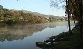 Rio das Antas Santa Catarina fonte: i.pinimg.com