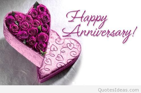 Image Result For Anniversary Wallpaper
