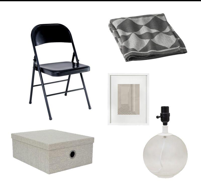 A Merry Mishap / Target's Room Essentials  // #Architecture, #Design, #HomeDecor, #InteriorDesign, #Style