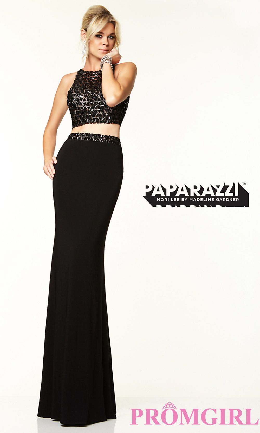 2015 Prom Dresses with Shoes