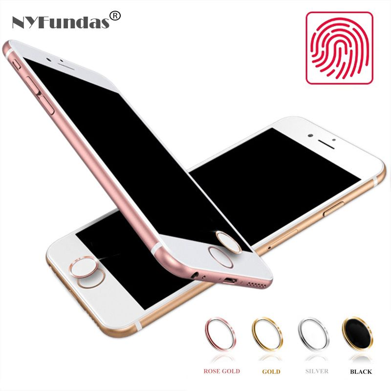 Find more mobile phone stickers information about nyfundas