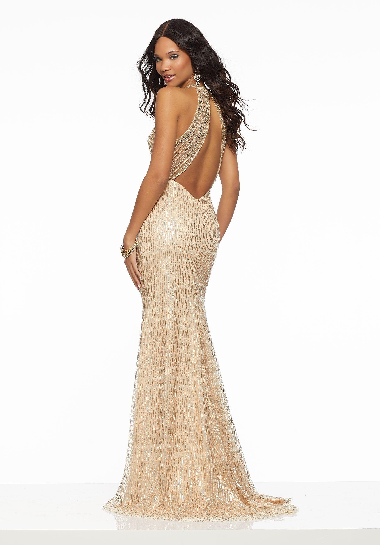 30757099302  prom  promdress  promdresses  eveningwear  eveningweardress  dress  dresses   prom2019  promszn  brides  bridesmaid  bridesmaiddresses  gown   eveninggowns ...
