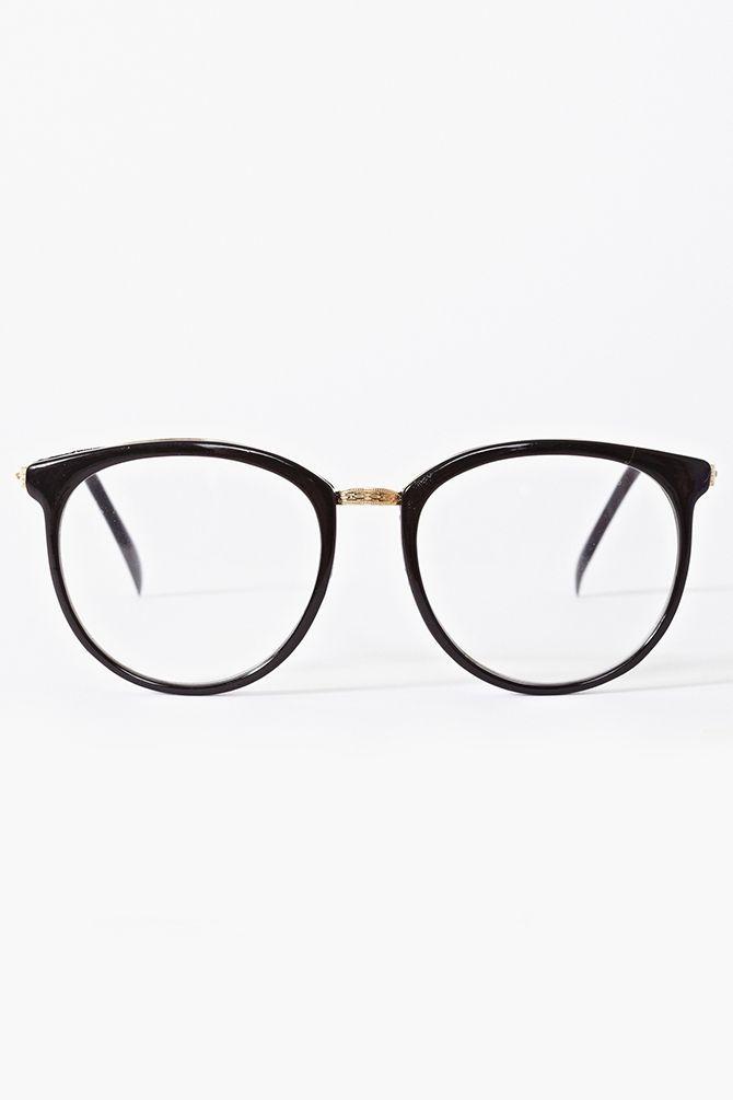 88fa36cf7 óculos de grau redondo [ ] | W I S H L I S T | Armações de óculos ...