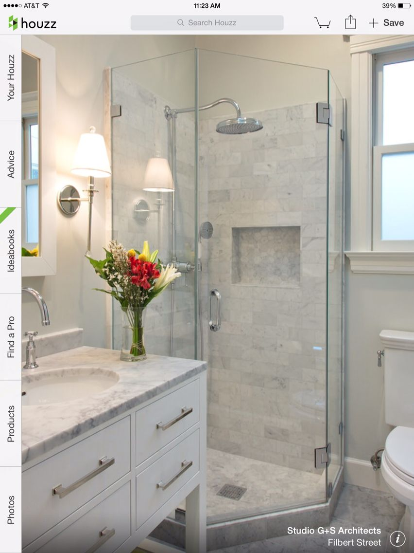 Design Megillah Bathroom Redesign For Under 200: Bathroom Design Small, Small Bathroom