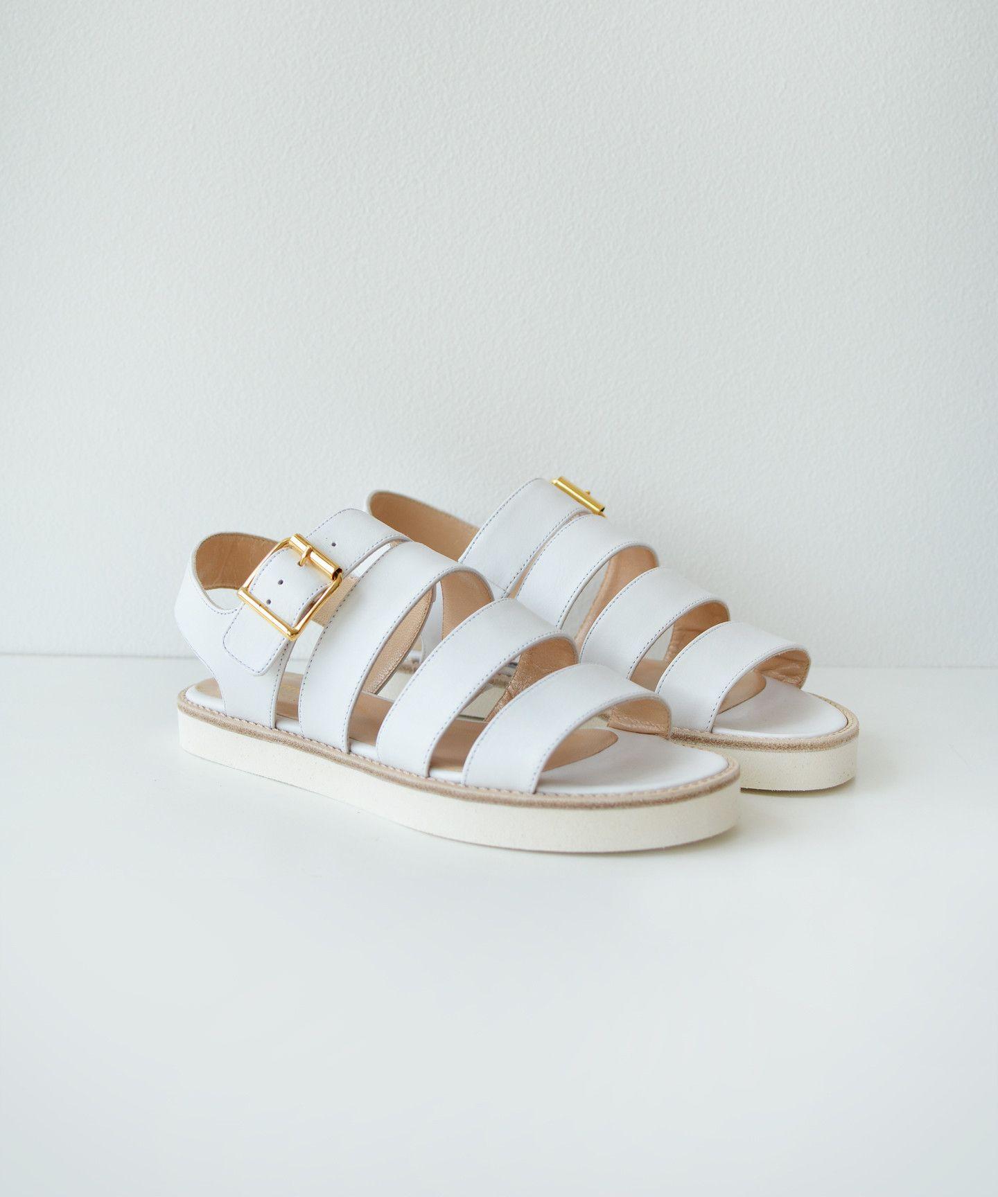anne thomas kyoto sandal shoes pinterest zapatos On adolfo dominguez kyoto