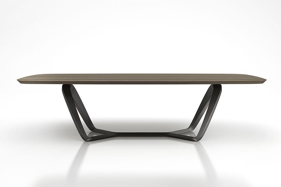 pininfarina home design collaborates with reflex for ...
