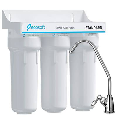Top 10 Best Drinking Water Filter System In 2020 Reviews The Best A Z In 2020 Drinking Water Filter Water Filters System Water Filtration System