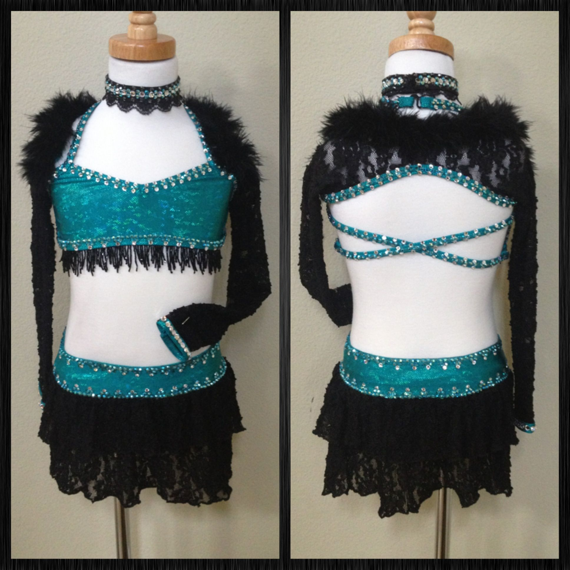 uptown girl competition dance costume resale. https://www.facebook