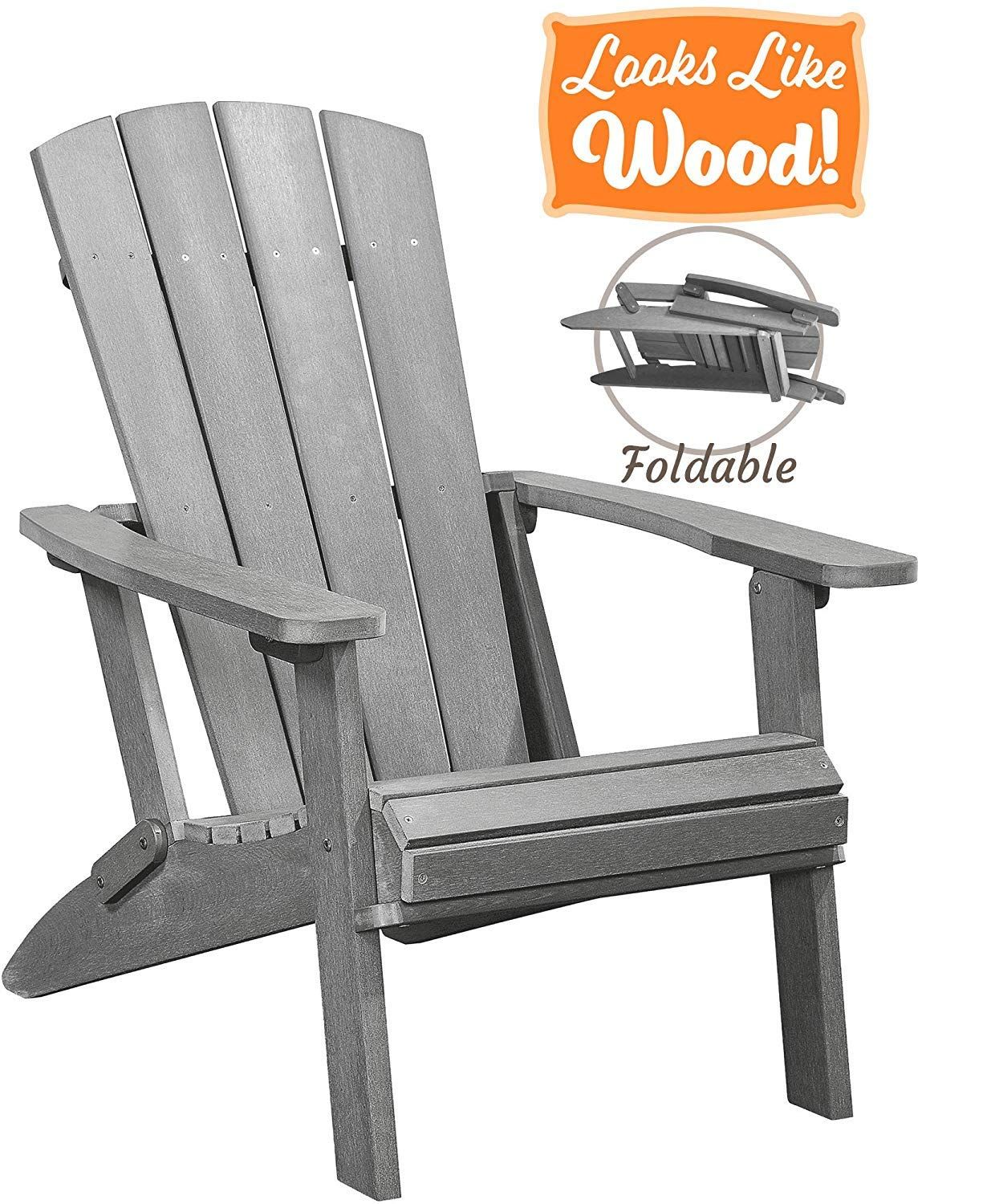 Adirondack Chairs For Sale In 2020 Wood Adirondack Chairs
