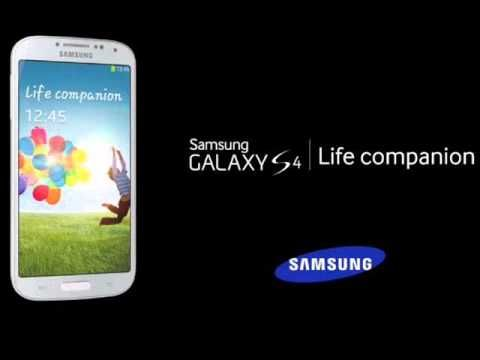 Download free SamSung Ringtones mp3 free now ! Listen to thousands
