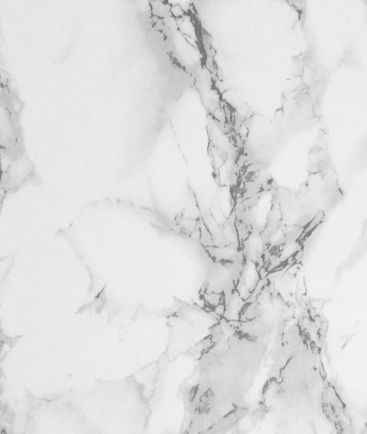#freetoedit #marble #white #whitemarble #backgroun