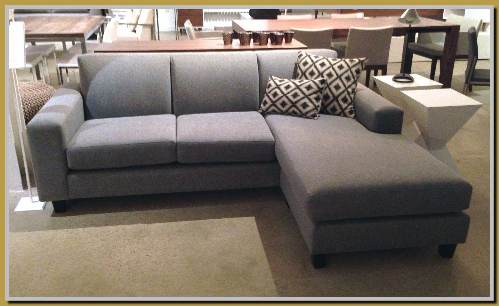 52 Reference Of Sectional Sofa Bed Toronto In 2020 Sofa Store Sofa Sectional Sofa Couch