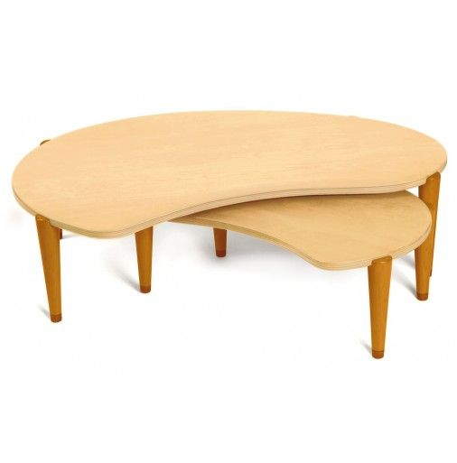 Miraculous Iglooplay Lima Tables Made In The U S A Kid Furniture Complete Home Design Collection Barbaintelli Responsecom