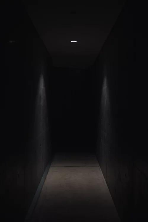 Creepy Wallpapers: Free HD Download [500+ HQ] | Unsplash