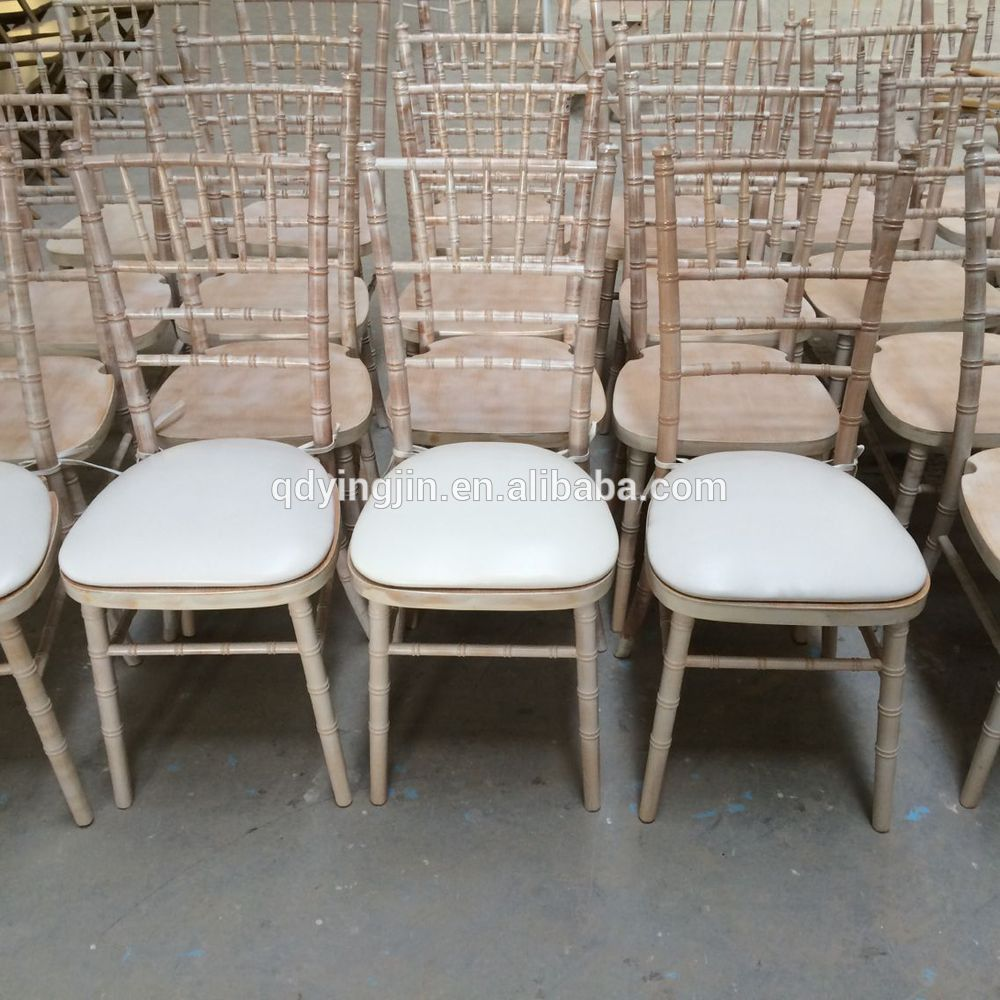 Used Banquet Chairs for Sale - Home Office Furniture Ideas Check more at / & Used Banquet Chairs for Sale - Home Office Furniture Ideas Check ...
