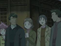 Motomiya and Yagami