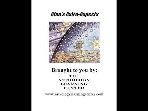 ▶ Astro Aspects Nov 15,16 2013 Good Friday, Caution Saturday! #astrology #video - YouTube