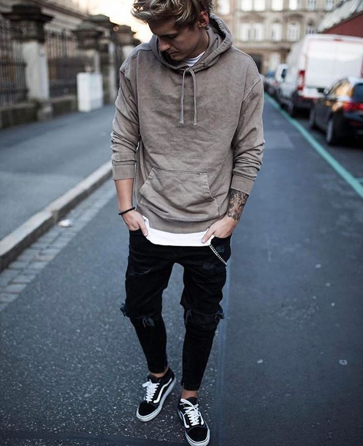 Astounding Cool Tips: Urban Fashion Accessories Style ...