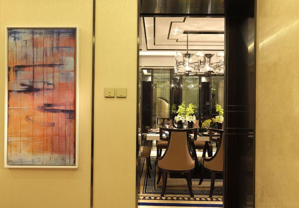 contemporary home interior design what is interior decoration