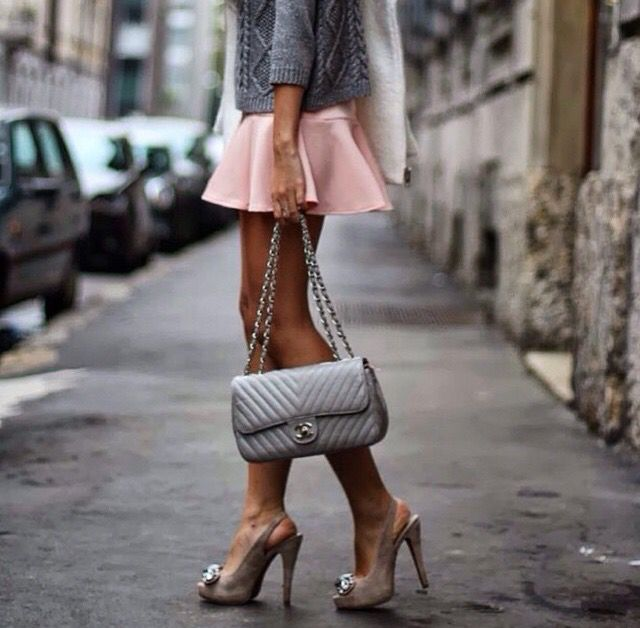 glamstyle_daily