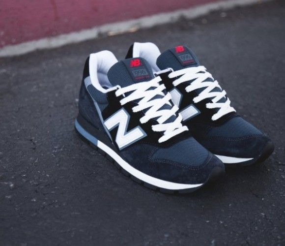 chaussures tennis hommes new balance 996