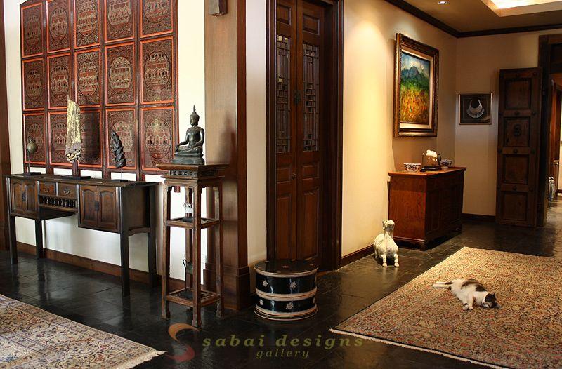 asian decor   asian-decor-home   interiors dining global