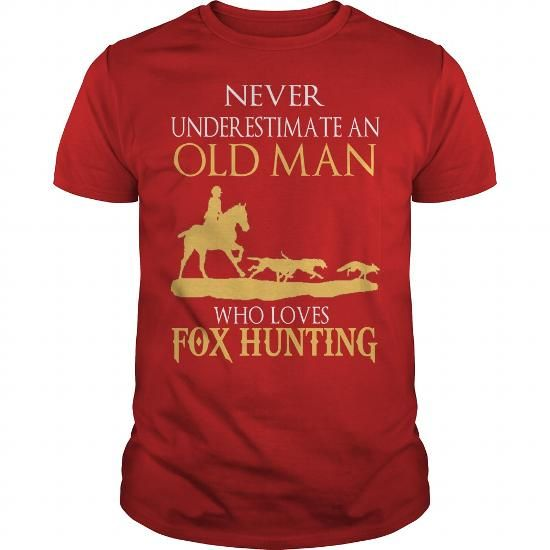 favorite Names Easter Monday Best Buy - FOX HUNTING - Best cheap T ...