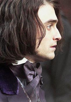 Daniel Radcliffe S As Igor In Frankenstein So Basically What Harry