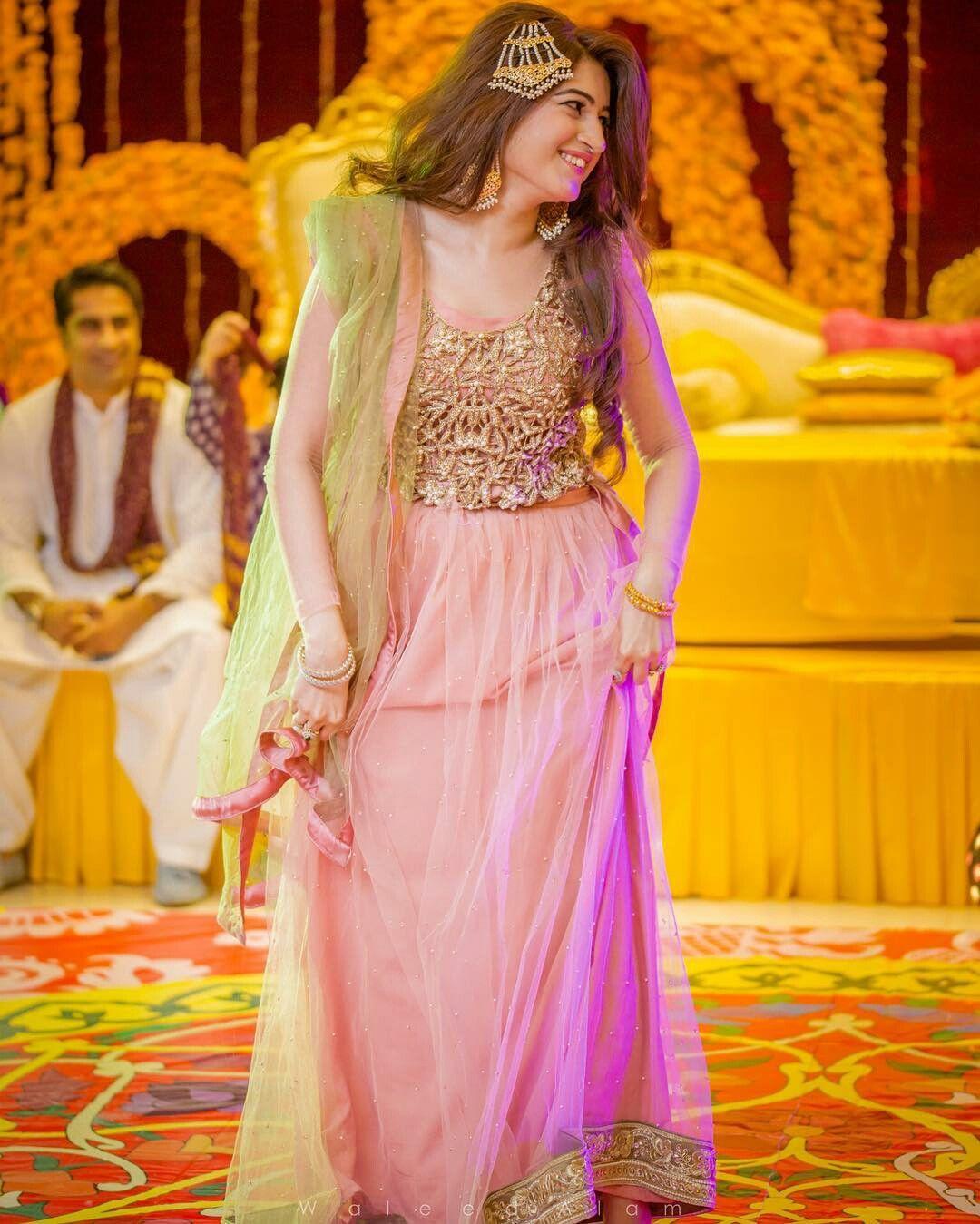 Pin de Farheen Raja en Pakistan wedding | Pinterest