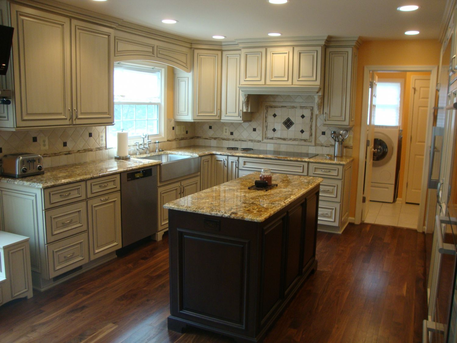 Does A Custom Kitchen Island Cost Track Lighting Ideas Check More At Http Www Entropiads How Much