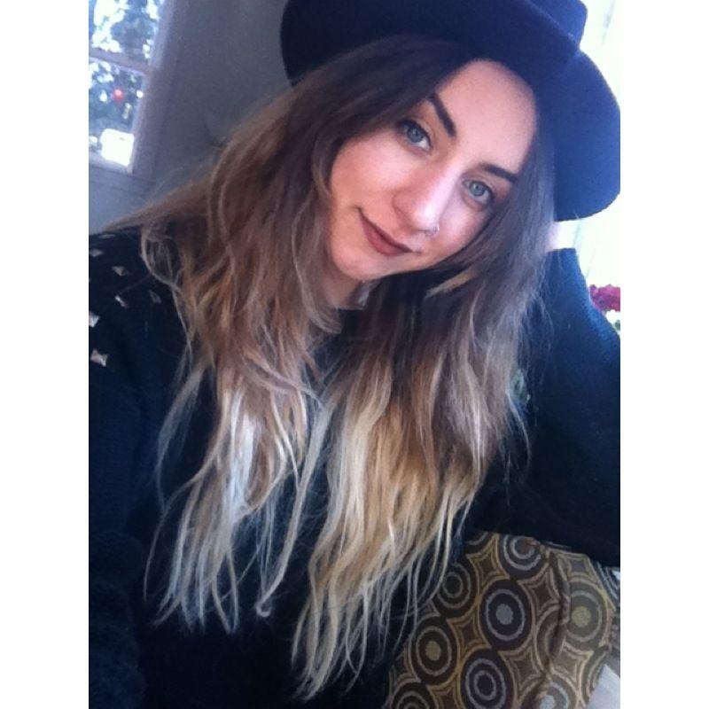 Love dis hat