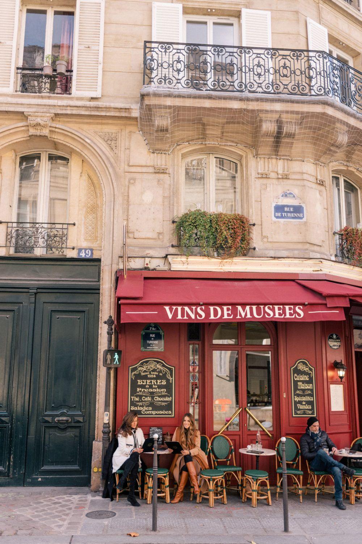 Paris For My Birthday Part 2 Gal Meets Glam Paris Paris Travel Paris France