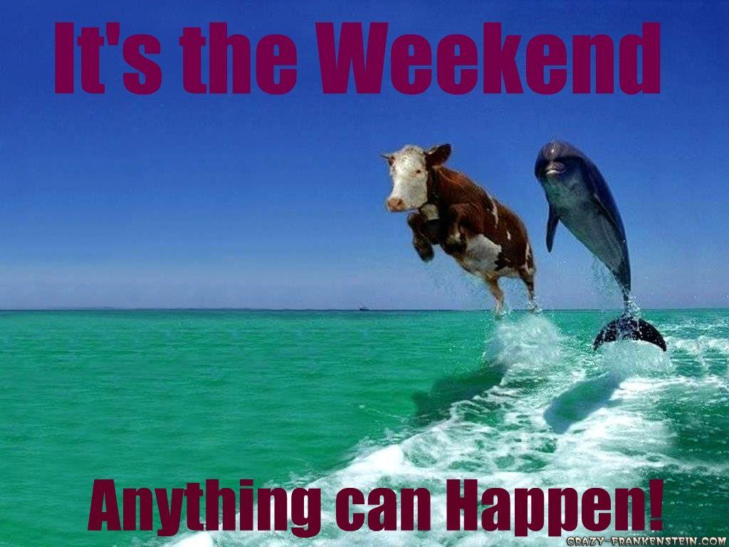19july14 have a great weekend i love weekends pinterest weekend greetings weekday - Week end a nice ...