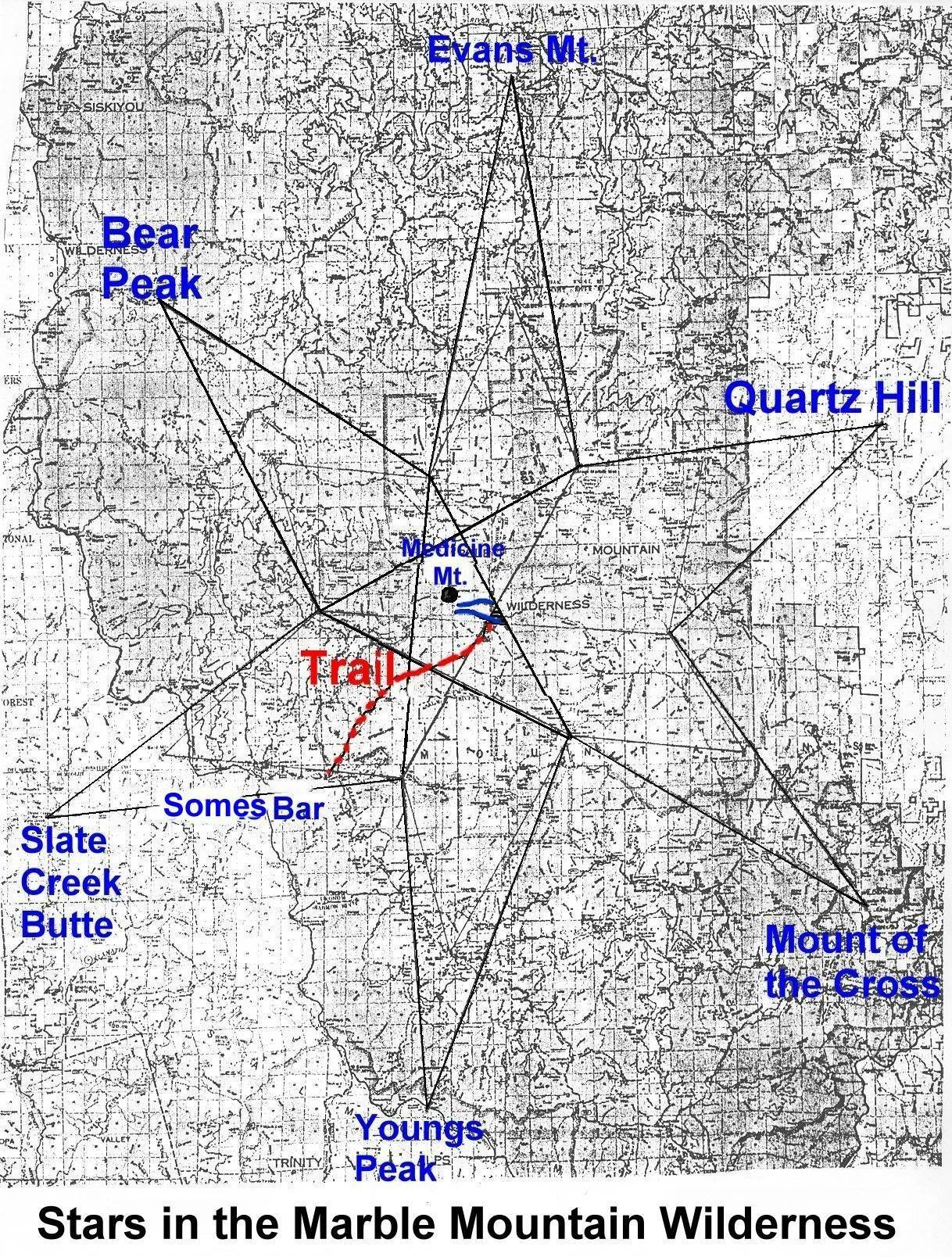 Ley Lines Alabama : lines, alabama, Lines, Arizona, Arkansas, Washington, State, Illinois, Alabama, Arcadian, Lines,, Oregon