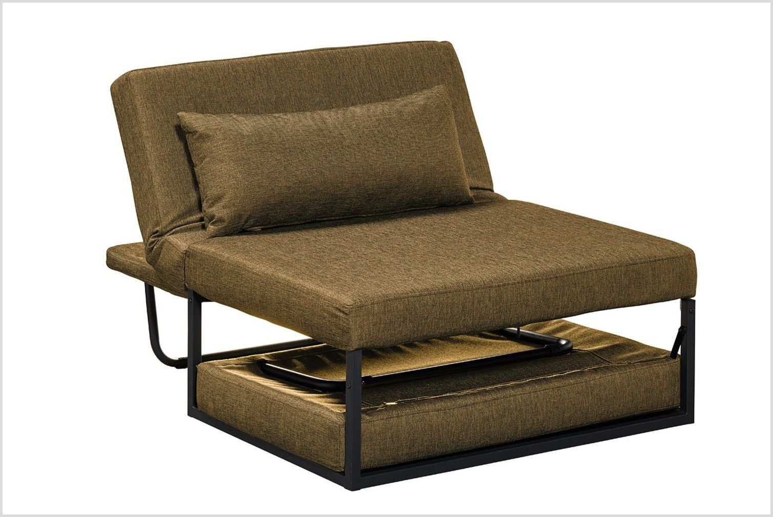 72 Reference Of Chair Hide A Bed Twin Size In 2020 Hidden Bed Chair Most Comfortable Sofa Bed