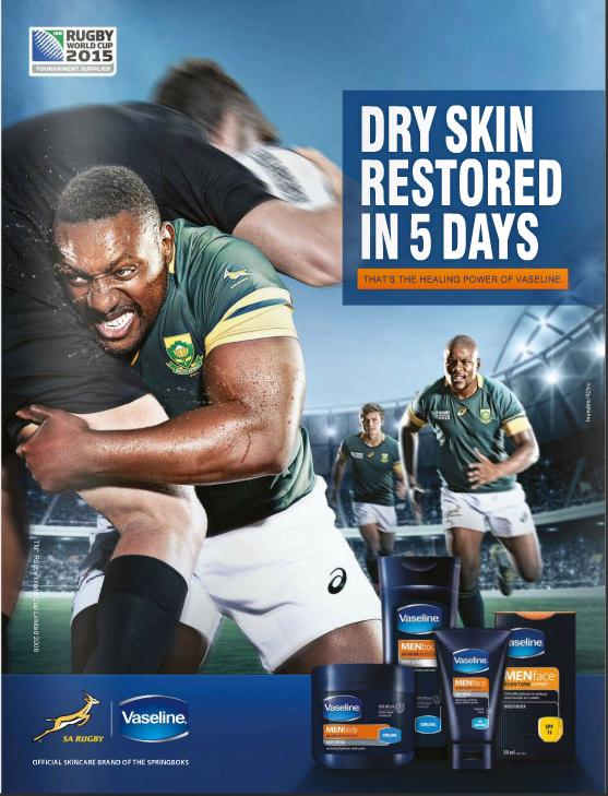 #rugbyworldcup2015