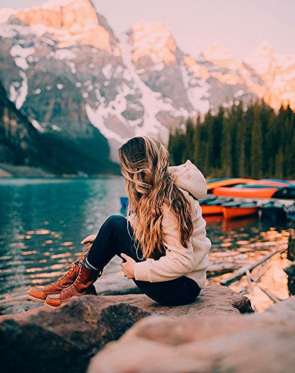 Photo of 20 Adventurous Things To Do In Banff, Canada – The Mandagies