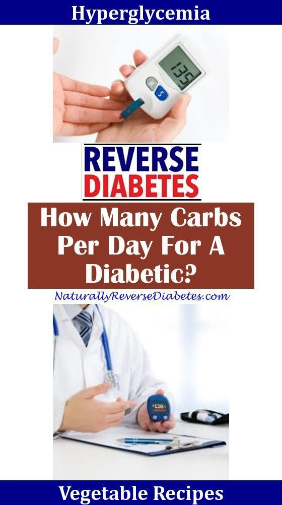 Symptoms of diabetes type 2 in adults healthy food recipesdiabetes symptoms of diabetes type 2 in adults healthy food recipesdiabetes association healthy food for diabetic patients get rid of diabetes snack foods forumfinder Image collections