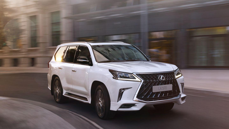 Kelebihan Kekurangan Toyota Lexus 2018 Harga
