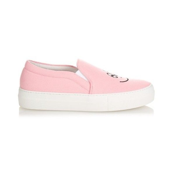 FOOTWEAR - Low-tops & sneakers Barbapapa eINhaIG