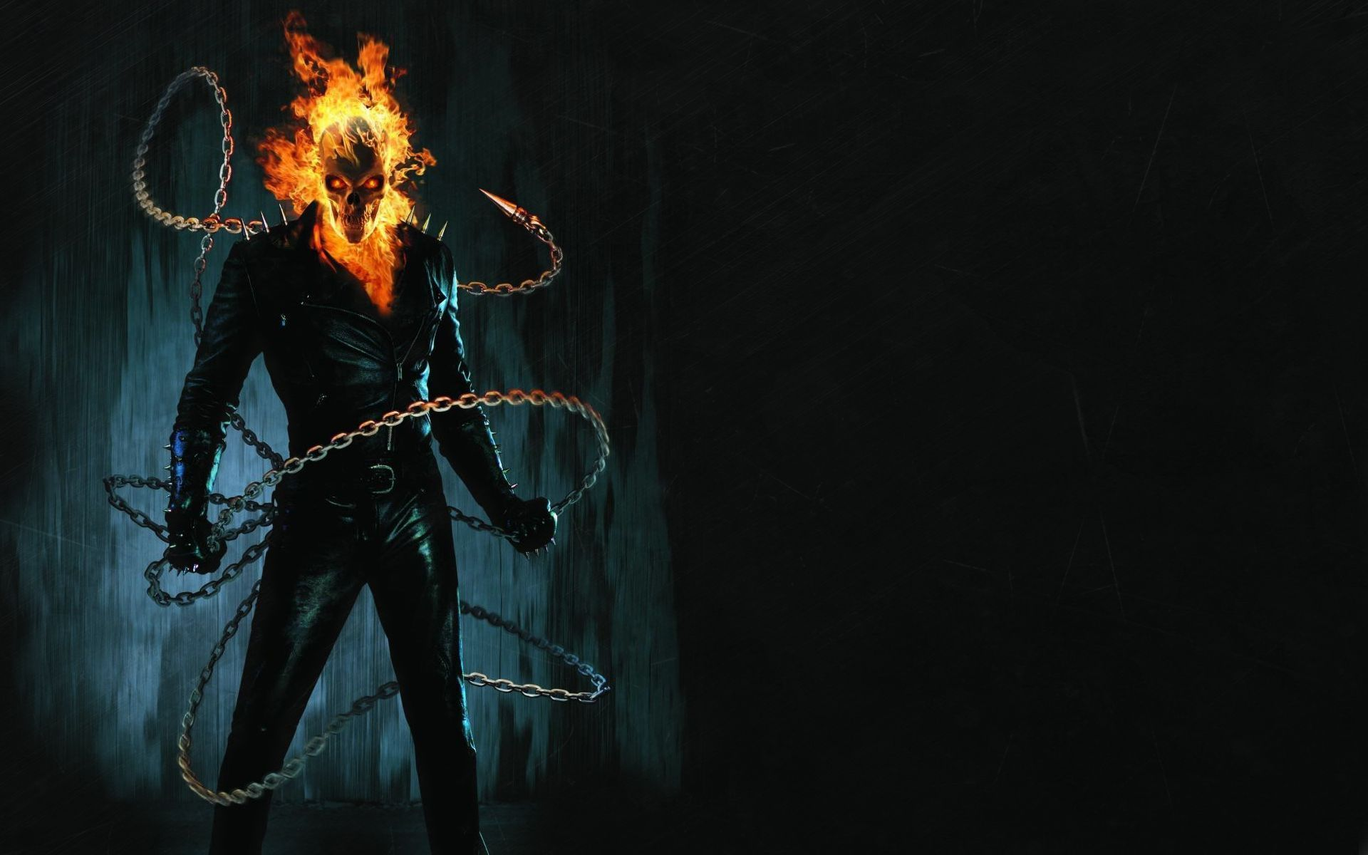 Beautiful Wallpaper Mobile Ghost Rider - dc96d2f99ef4eb3cfb039a0b7f2e08eb  Pictures_99254.jpg