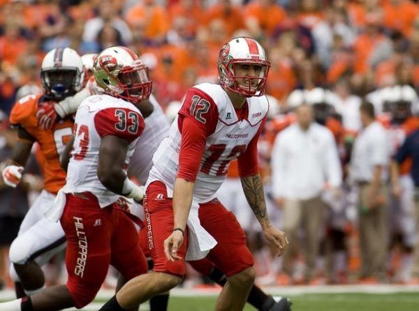 Vanderbilt Commodores Vs Wku Hilltoppers College Football Betting Las Vegas With Images College Football